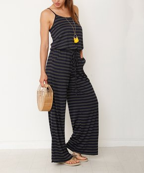 eb9695efaacb Gotta Have Jumpsuits   Rompers