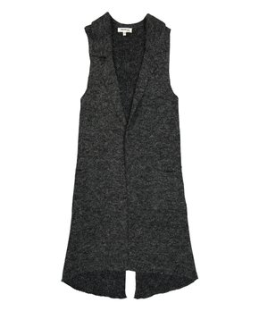 Womens Sweater Vests At Up To 70 Off Zulily