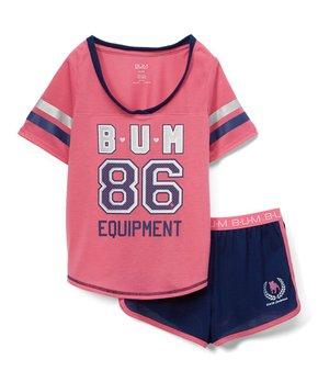 bf75a8641e819 girls  hockey equipment