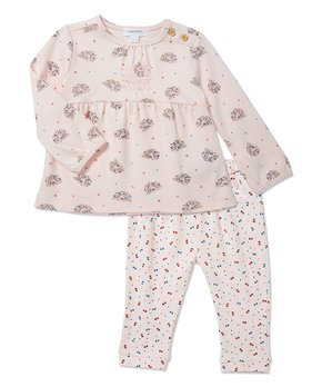 d3d801ac8 Welcome Baby | Girl | Zulily