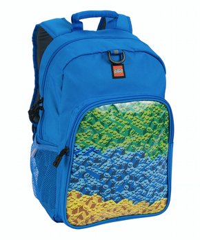 Back(pack) to School | Zulily