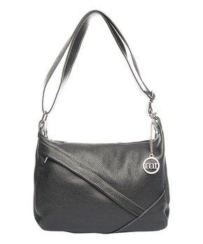 326dc661bd khaki urban light leather trim sling bag 296308 45553774.html