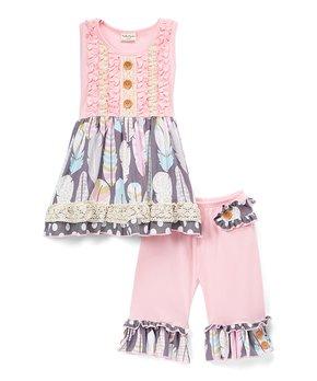 c2f4c004a05 Girls  Tutu Dresses - Cute Floral   Themed Tutu Dresses