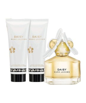 06f776126d3a Marc Jacobs | Daisy 1.7-Oz. Eau de Toilette Three-Piece Set – Women