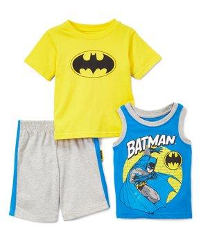 Sunday Funday Playwear Steals | Zulily