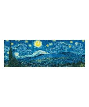 Eurographics | Starry Night Panorama 1,000-Piece Puzzle