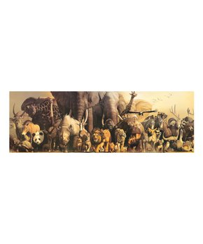 White Mountain Puzzles | Made In America 1,000-Piece Puzzle