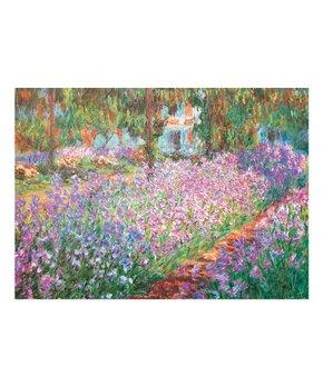 Springbok Puzzles | Candy Galore 1,000-Piece Puzzle