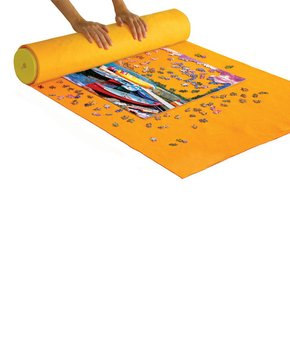 Eurographics | Puzzle Roll & Go Mat!