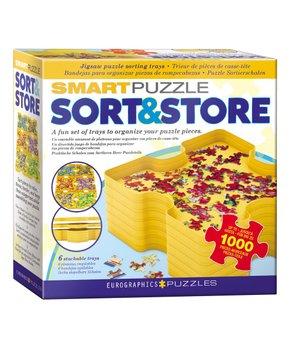 Eurographics | Sort & Store Tray Set