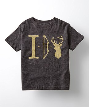 c91135836 Your Hunting & Fishing Buddy | Zulily