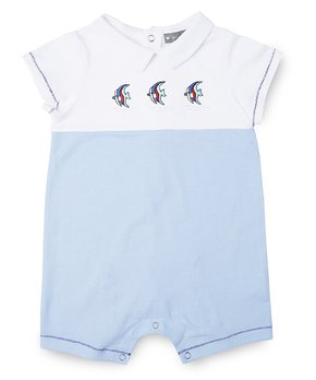 f2466daa4361c Boys  Rompers - Colorful and Comfy Picks for Your Little One