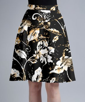 fab841637d88 Never Enough Skirts | S-3X | Zulily