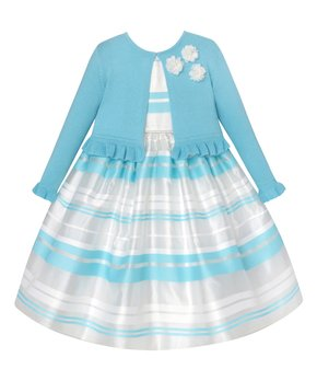 77cf3d6584 American Princess & More: Girls | Zulily