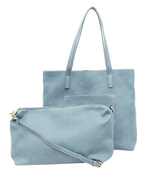 b469aa421c ... Bag Tote. shop now. only 1 left