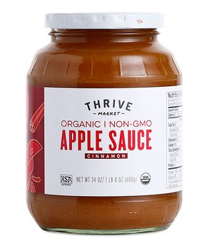 Thrive Market | 10-Oz. Organic Kidney Beans