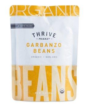 Thrive Market   10-Oz. Organic Pinto Beans