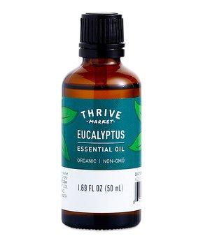 Thrive Market | 8.5-Oz. Organic Greens & More Original Superfood Blend