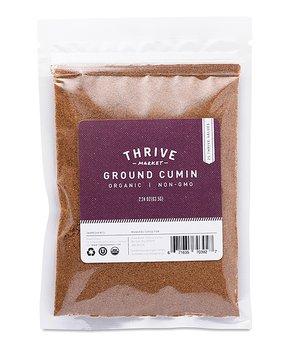 Thrive Market   1-Oz. Organic Thyme