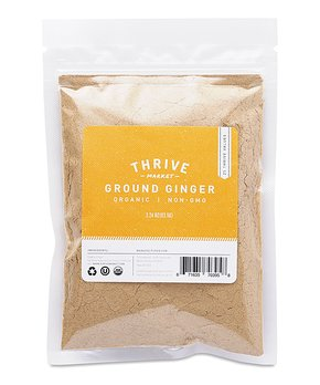 Thrive Market | 8.5-Oz. Organic Greens & More Berry Superfood Blend