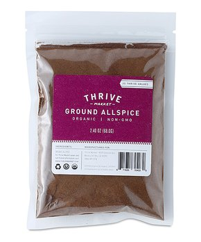 Thrive Market | 92-Ct. Size 5 (27+ Lbs.) Diapers