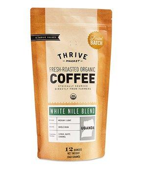 Thrive Market   1.6-Oz. Organic Ground Pepper