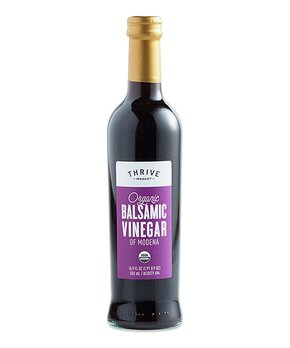 Thrive Market | 16.9-Oz. Organic Balsamic Vinegar