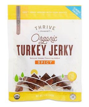 Thrive Market   15-Oz. Organic Tomato Sauce