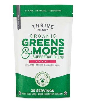 Thrive Market | 0.5-Oz. Organic Cedarwood Essential Oil