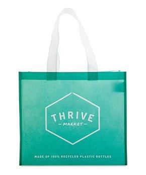 Thrive Market   2.24-Oz. Organic Curry Powder