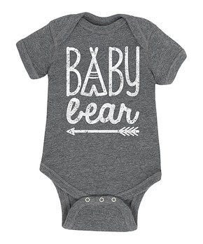 4a6f4900e The Joy of Family: Baby to Adults | Zulily