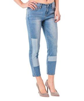 ec4864eea27e Nicole Miller New York | Claret Tribeca Velvet Mid-Rise Skinny Pants … all  gone