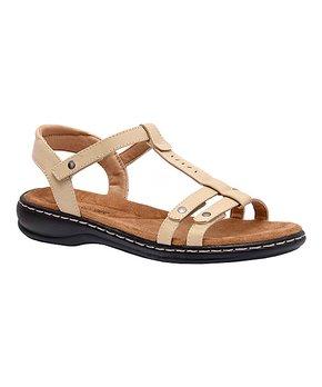 5c79b9bb6e6 bamboo sandals