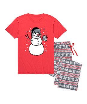 ef241854e family pajamas