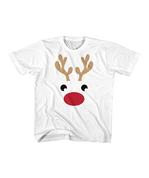 98e4025a Oh, Christmas Tees: Baby & Up | Zulily