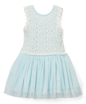 612989364cf3 Polished in Pastels  Baby to Big Girl