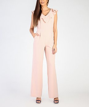f46c4867d5d7 All About Jumpsuits   Rompers
