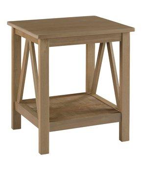 Gold Sparrow   Amethyst Madison Club Chair