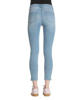 54fa1125079 d jeans