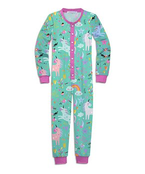 3215ab8c23ce girls  pajamas