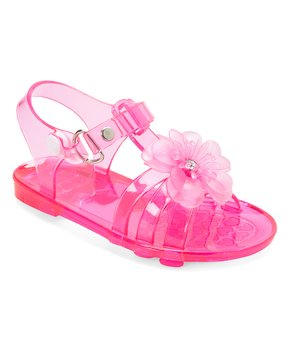 a924cd187 Just Jellies