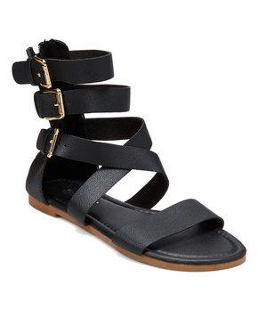 2e795995c2c gladiator sandals women
