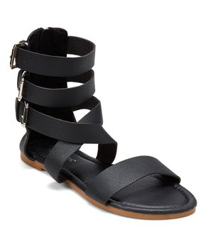 7e7854021599 Greet Spring in Sandals
