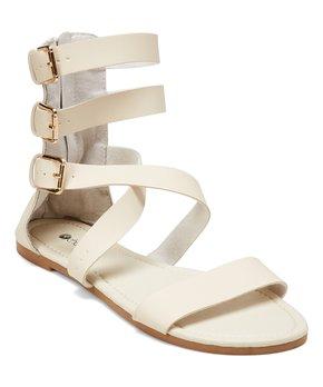 1c4be67f4e1 gladiator sandals women