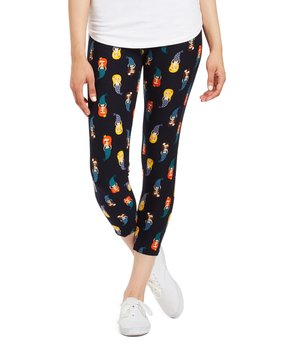a9923d26d9 Leggings for Mini & Mom | Up to Women | Zulily