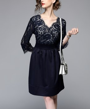 535865f8d7 Women s Special Occasion Dresses at up to 70% Off