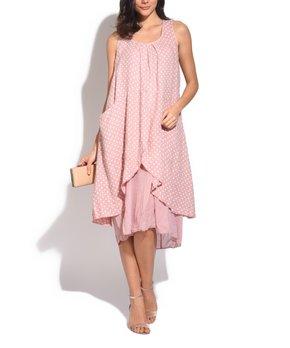 44f0094a36 linen dresses