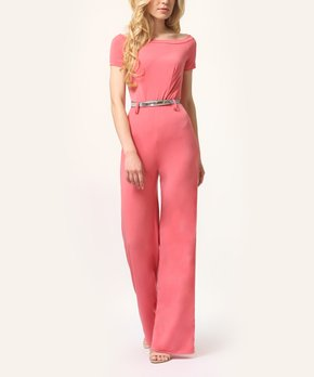 a58579e94a7f OOTD  Rompers   Jumpsuits