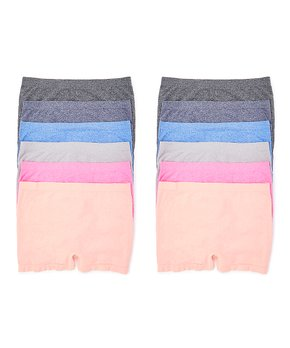 8ef1bb4ee78 boys  underwear