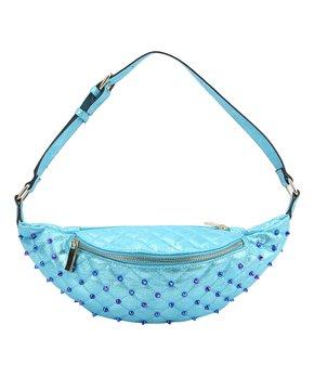Backpacks, Belt Bags   Crossbodies   Zulily e476ebae3f